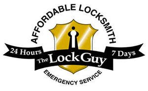 Locksmith Eltham